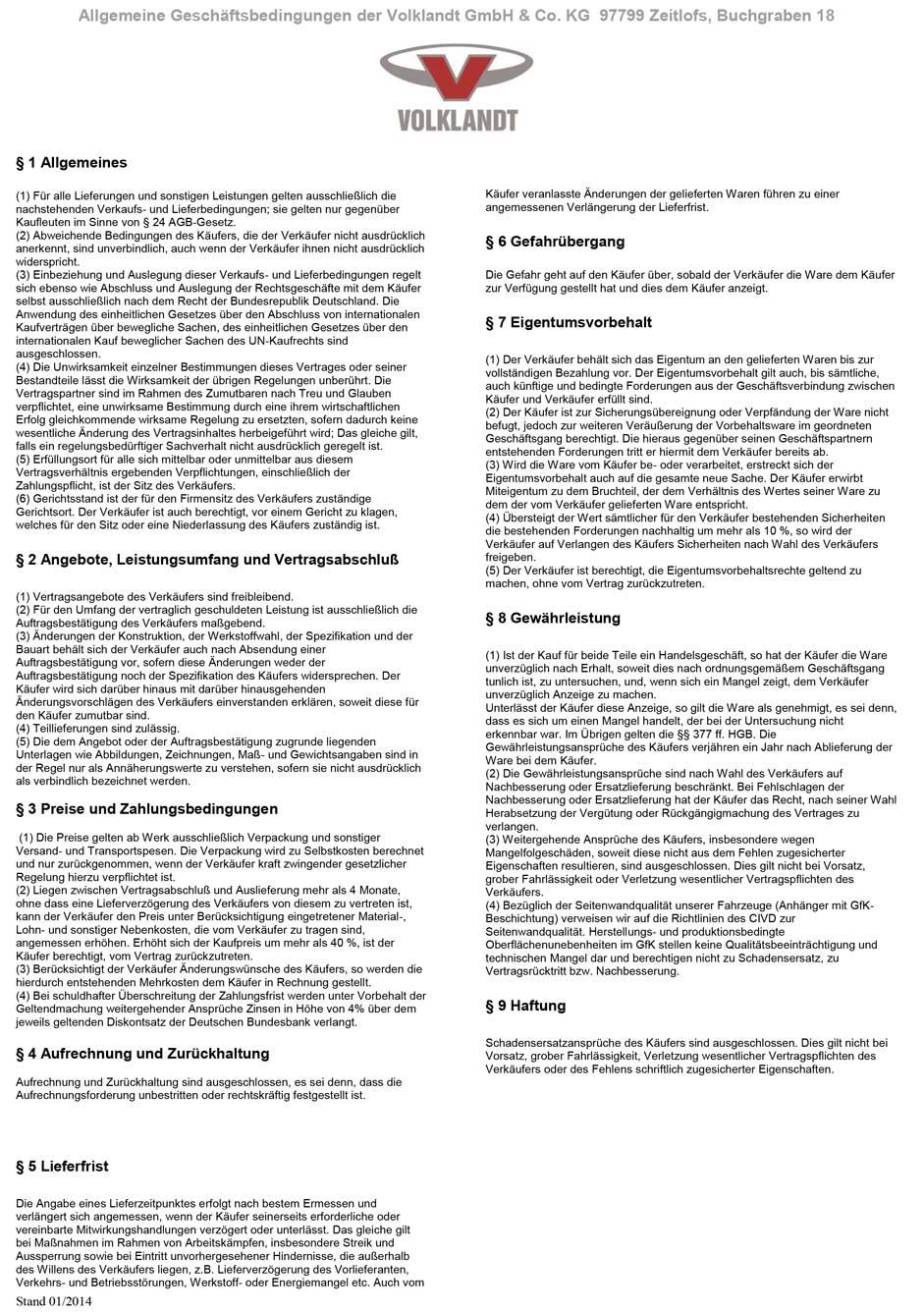 AGB-Volklandt-GmbH-&-Co